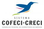 Logo-COFECI.png