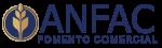 Logo_ANFAC-horizontal.png
