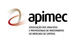 logo-apimec-vertical-3-1.png